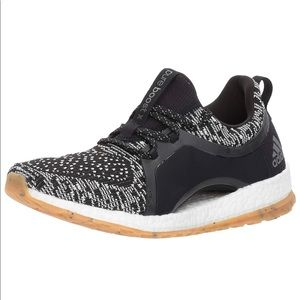 Adidas Pureboost x ATR